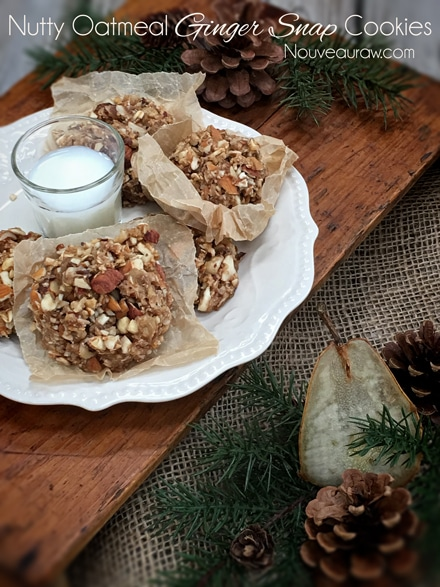 Nutty-Oatmeal-Ginger-Snap-Cookies1