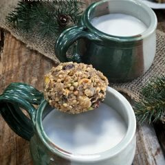 Salted-Ginger-and-Pistachio-Cookies1