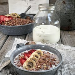 Strawberry-Banana-Nut-Muesli3