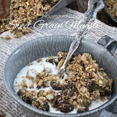 Sweet-Grain-Muesli1