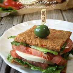 Tomato-&-'Cheese'-on-Sunflower-Bread1