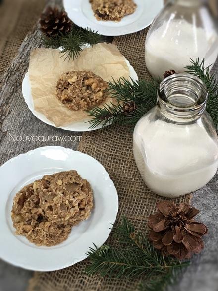 Warming-Breakfast-Cookies3