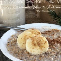 Warming-Breakfast-Muesli1