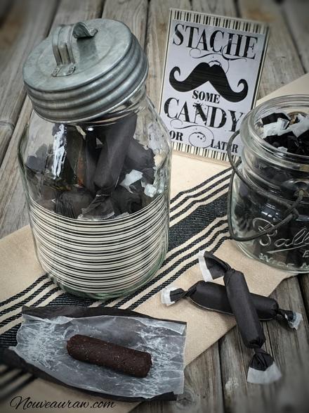 Chocolate-Fennel-Tootsie-Chews2
