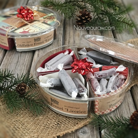Christmas-Packaging-Ideas1