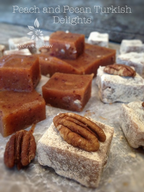 Peach-and-Pecan-Turkish-Delights-featured