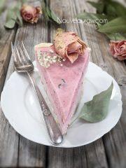 How to Slice a Cake / Cheesecake