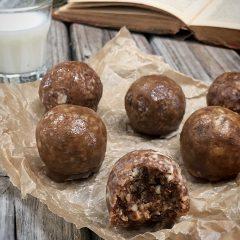 Chewy-Cinnamon-Donut-Holesmain