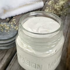 Vanilla-Bean-Body-Buttermain