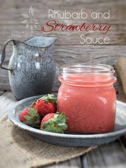 rhubarb-and-strawberry-sauce-main
