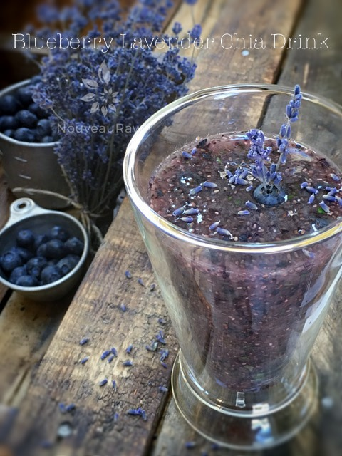Blueberry-Lavender-Chia-Drink-featured