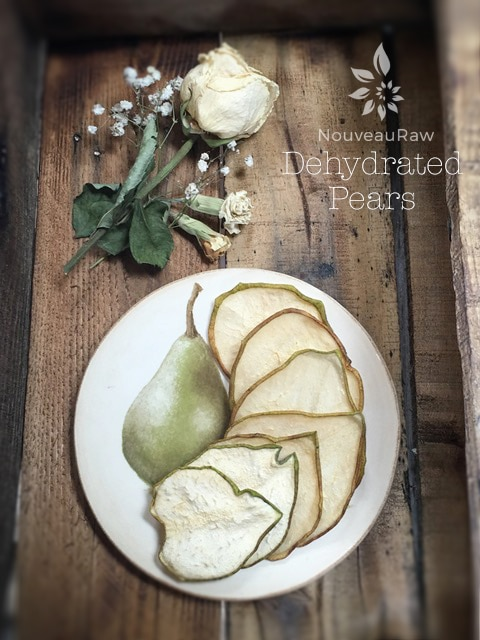 Dehydrated-Pears-feature