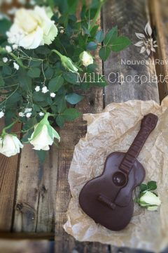 Milk-Chocolate-featured