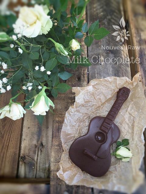Milk-Chocolate-featured
