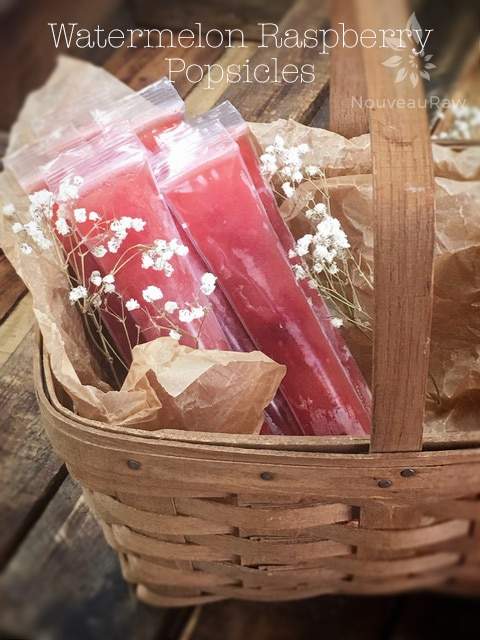 Watermelon-Raspberry-Popsicles-featured
