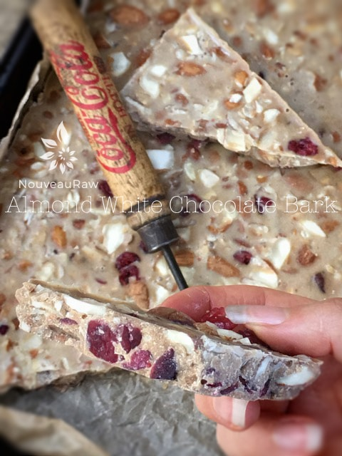 Almond-White-Chocolate-Bark-feature-1