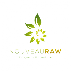 Important Changes Taking Place on NouveauRaw