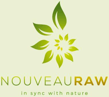 NouveauRaw