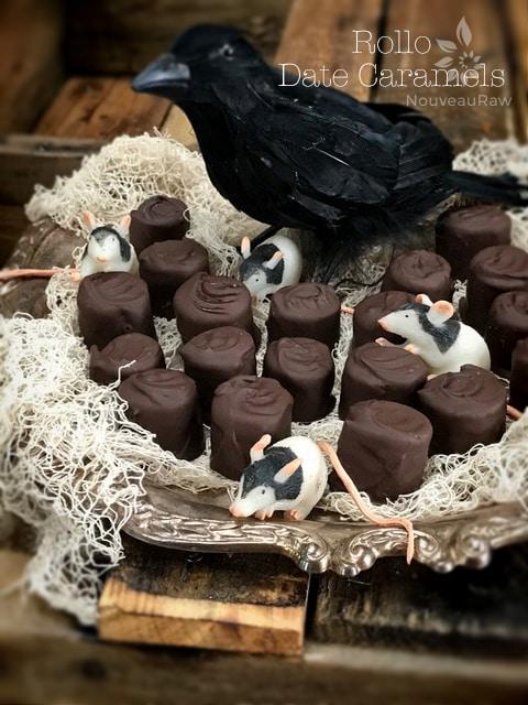rollo-date-caramels-halloween-featyre