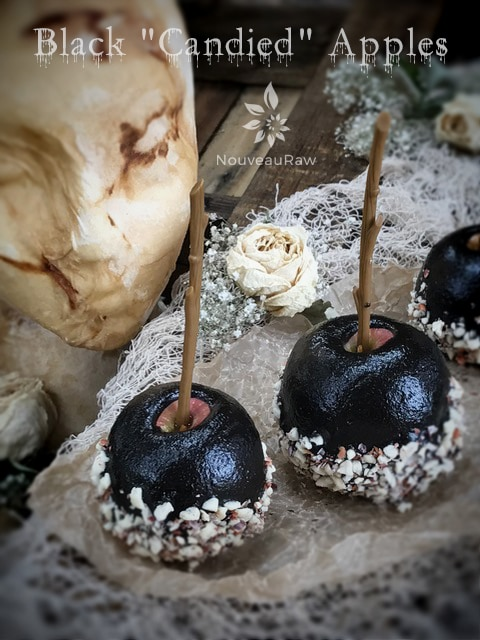 black-candied-apples-feature