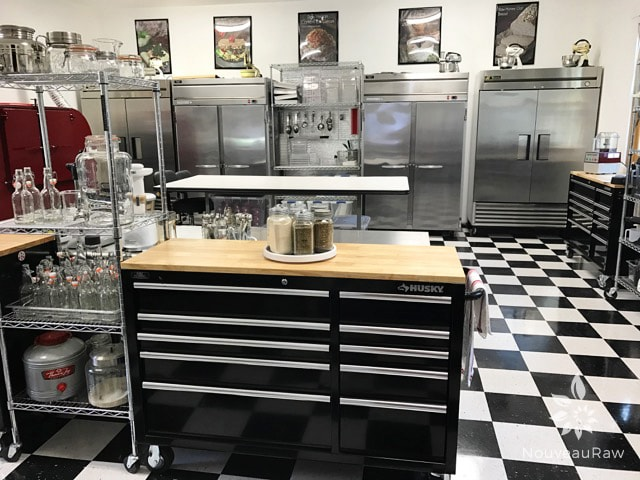 commercial-kitchen-4-7