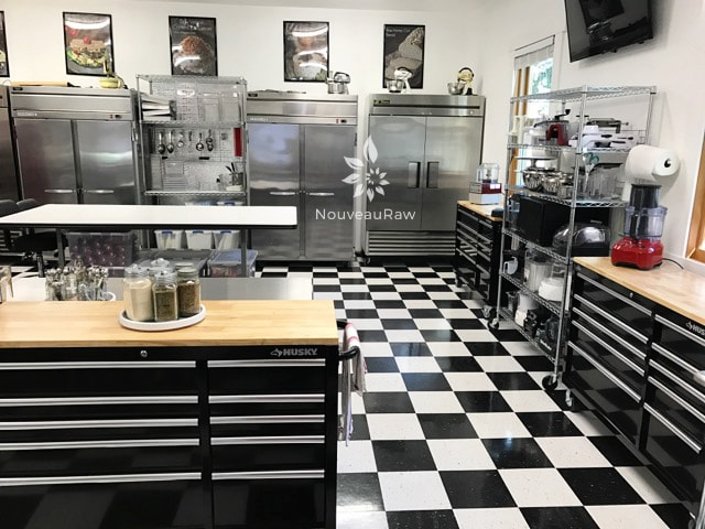 commercial-kitchen-48