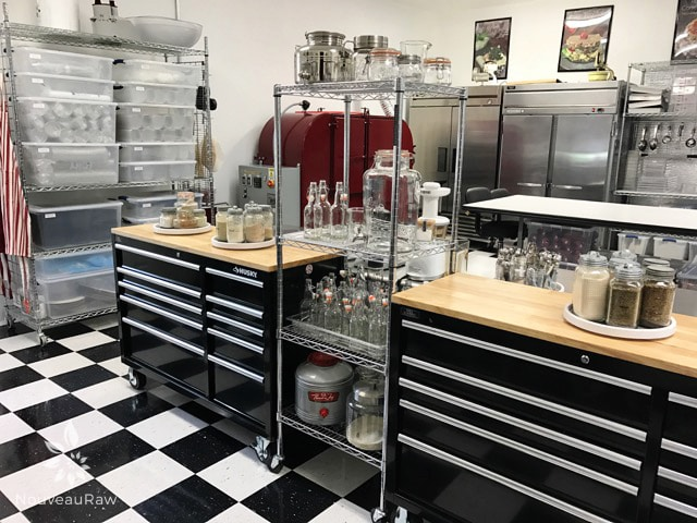 commercial-kitchen-8