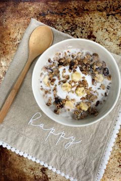 Abso-FIG-ing-lutely-Muesli-Cereal-F