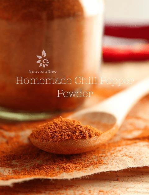 Homemade-Chili-Pepper-Powder