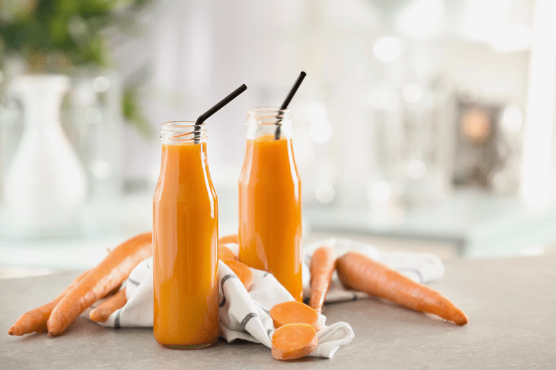 carrot-juice-in-bottles-800