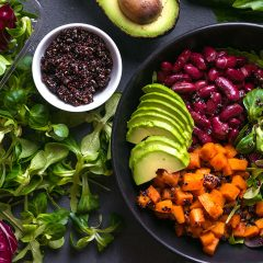 how-to-build-a-delicious-salad
