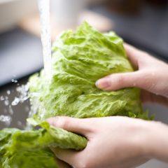 washing-produce-F