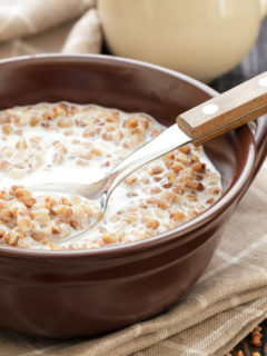 cooked-buckwheat-cereal-ff