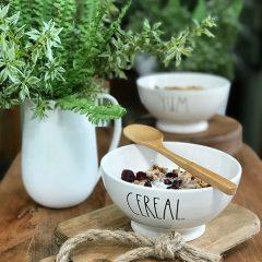 maple-nut-and-cranberry-muesli-f