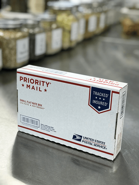 mailing-SCOBY
