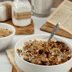 Nutty-Gingerbread-Muesli-F-served-with-almond-milk
