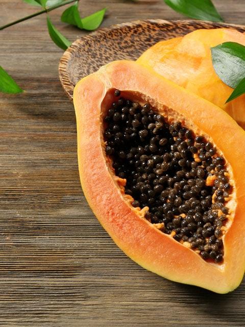 papaya-cut-open