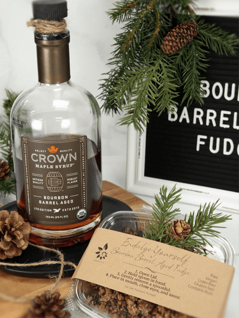 Bourbon-Barrel-Aged-Frudge-F