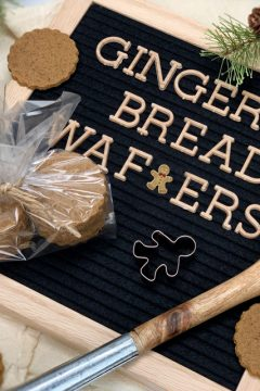 gingerbread-wafer-cookies-F
