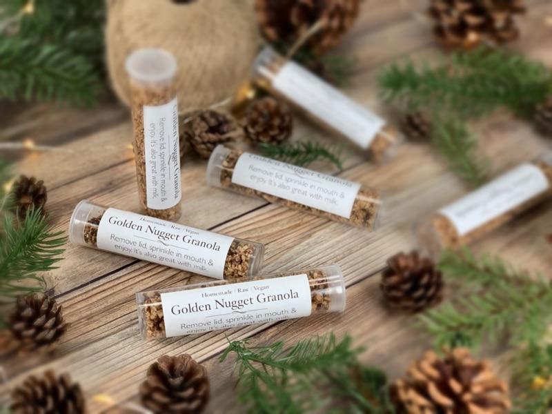 granola-gift-giving-idea