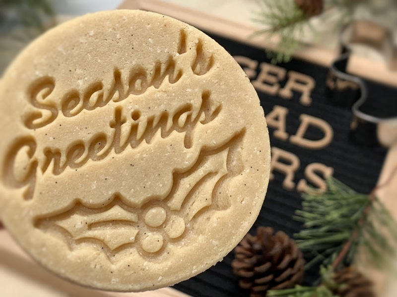 seasons-greetings-sugar-cookie-1
