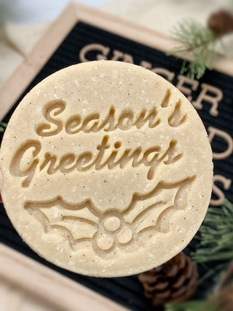 seasons-greetings-sugar-cookies-F