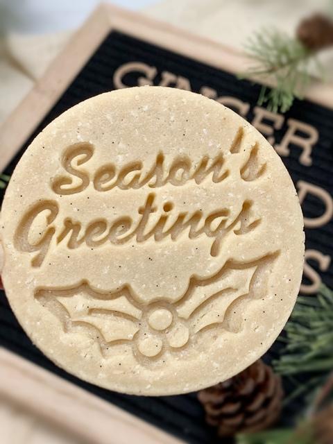 seasons-greetings-sugar-cookies-F