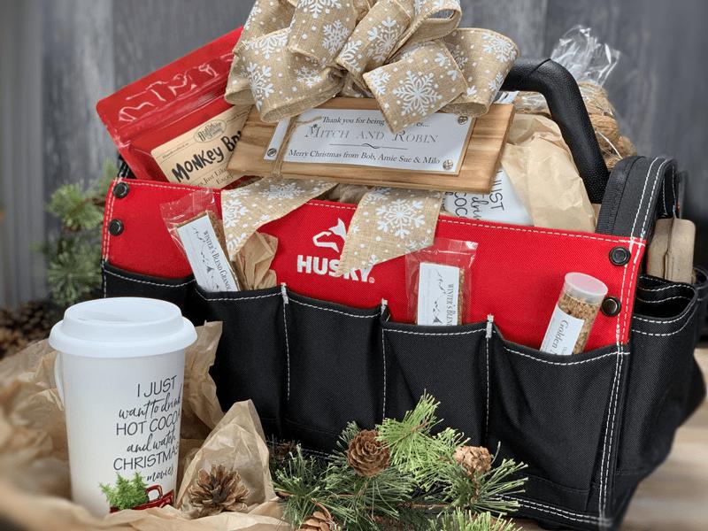 tool-box-gift-basket