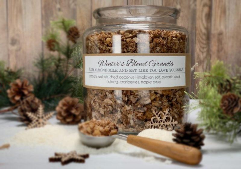 winter's-blend-glass-jar
