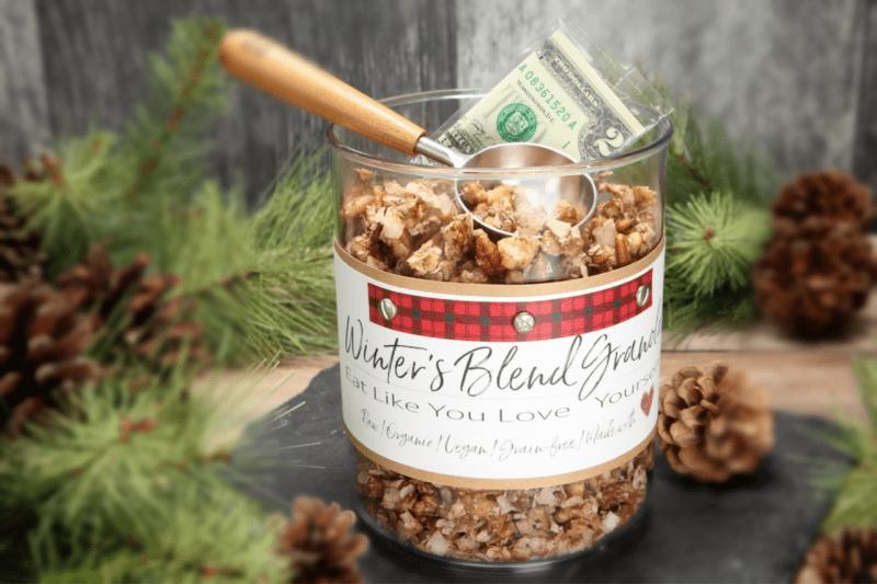 winter's-blend-granola-2-dollar-bill
