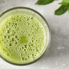 close-up-green-juice-480
