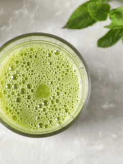 close-up-green-juice-480