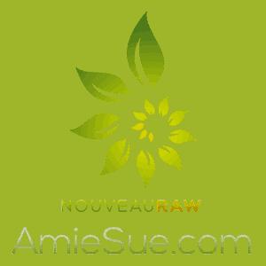 AmieSue.com